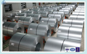 Aluminum/Aluminium Alloy Coil for Aircraft/Airplane/Airline Seats pictures & photos