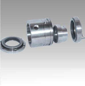 AES S0Z Mechanical Seal (mechanical seal for Alfa Laval Contherm scraped surface heat exchangers) pictures & photos