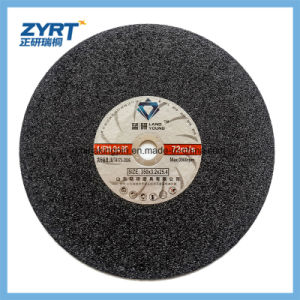 T41 Cutting Disc for Metal pictures & photos