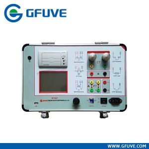 Portable CT Calibrator pictures & photos
