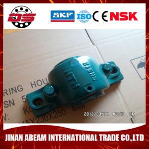NTN Sn512 Plummer Block Bearing