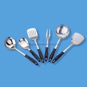 Stainless Steel Kitchen Tools pictures & photos