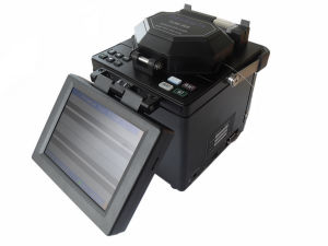 Optical Fiber Splicer pictures & photos
