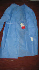 Medical Drapes Gowns Surgical Drape Pack pictures & photos