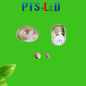 High Quality E14 E27 B22 Adapter Lamp Base Cap pictures & photos