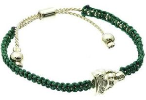Handmade Fashion Jewelry - Buddah Bracelet B415