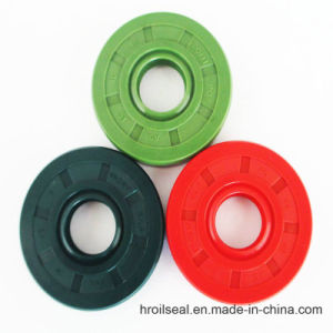 Rubber Products Made of NBR pictures & photos