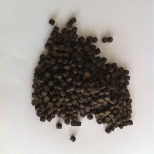 Low Price and Good Quality Sturgeon Fish Feed