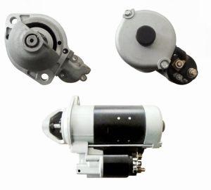 Starter Motor 0001223016 for Khd Deutz pictures & photos