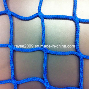 Scaffolding Debris Safety Net, Scaffolding Debris Netting pictures & photos