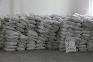 Food Grade/Industrial Grade K4P2O7 potassium pyrophosphate pictures & photos