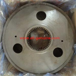 09004909, Gear Ring, Terex, NHL, Sany, Srt95, Srt55, Tr50, Tr60, Tr35A, Tr100