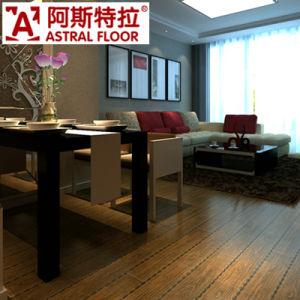 AC4 Oak Embossed Laminate Flooring pictures & photos