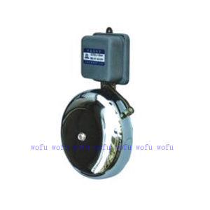 School Electric Bell with Outside Peen pictures & photos