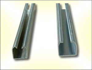Supply High Quality Kinds of Steel pictures & photos