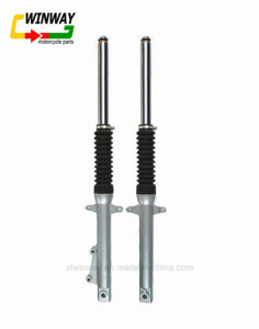 Ww-6136 Zh125 Motorcycle Fork, Front Shock Absorber pictures & photos