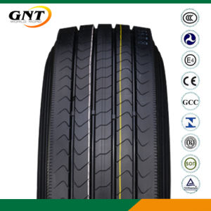 16 Inch ECE DOT Passenger Car Tire Radial PCR Tire 215/60r16 pictures & photos