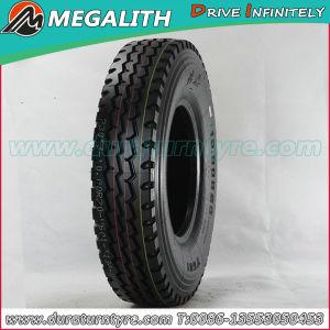 (12.00R24 12.00R20) China Origin High Quality Llantas Truck Tire pictures & photos