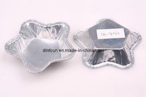 Aluminum Foil Container (DF-AL-FC4)