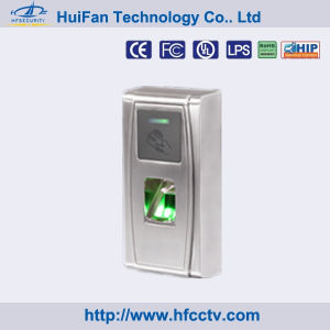 Durable Fingerprint Access Control System (HF-F30)