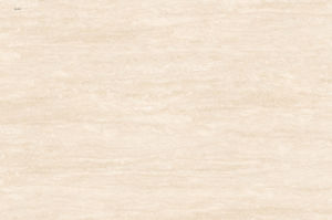 Pink AA138 Full Polished Porcelain Tile pictures & photos