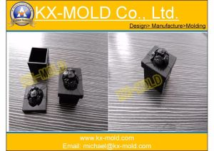 Plastic Injection Mould/ Toy Part Mold pictures & photos
