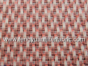 Polyester Anti-Alkali Fabrics pictures & photos