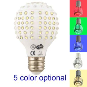 360 Degree LED Bulb with CE UL GS