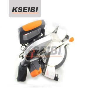 New Kseibi Mitre Saw/Miter Saw/Electric Miter Saw pictures & photos