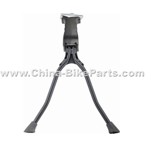Bicycle Spare Parts A3707010 High Quality Bicycle Kick Stand pictures & photos