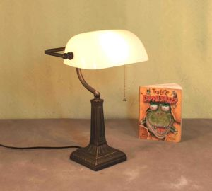 Tiffany Lamp 943 pictures & photos