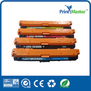 Original Standard Color Toner Cartridge for Canon Crg322/Crg722/Crg122