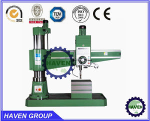 Z3032X10/1 haven brand high quanlity Radial Drilling Machine, Drilling Machine pictures & photos