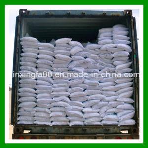 Supply Nitrogen 46% Chemicals Fertilizer, Urea pictures & photos