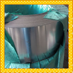 304L Stainless Steel Narrow Strip pictures & photos