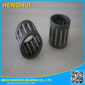 K16*20*20 Stainless Steel Needle Bearing Roller Bearing pictures & photos