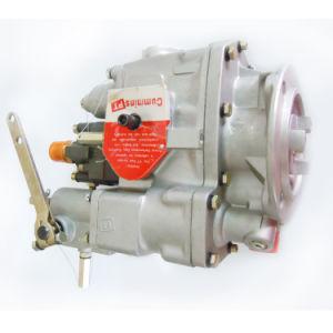 High Quality Ccec Cummins Engine Part Fuel Pump 3655644 pictures & photos