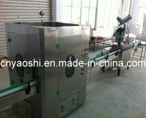 Alcohol Production Line pictures & photos