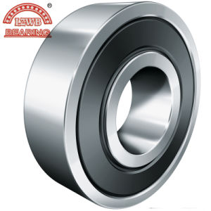 High Precision Deep Groove Ball Bearing with Good Service pictures & photos