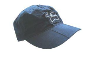 Summer Baseball Cap