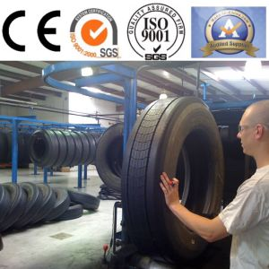 Retreading Tyres by Vulcanising Equipment pictures & photos