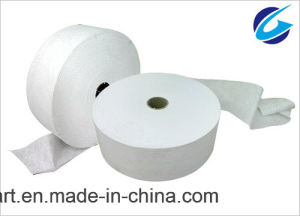 Meltblown Ffp1 Ffp2 Non Woven Used for Dust Masks pictures & photos