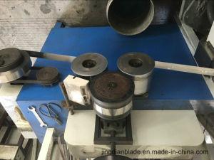 Gravure Printing Doctor Blade (100% Sweden 20C)