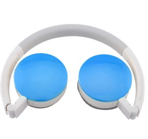 Wireless Stereo Bluetooth Headset/Headphone/Earphone (HF-BH100)
