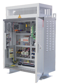 Sjt-Wvf5 Elevator Integrated Control Cabinet