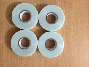 PVC Tape with Embossing pictures & photos