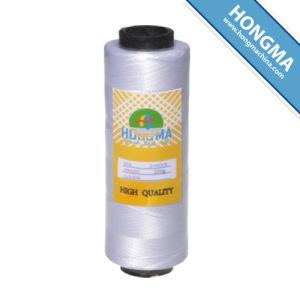 Nylon Thread 210d/9 250g 1004-0010