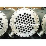 High Quality Titanium Alloy Equipment pictures & photos