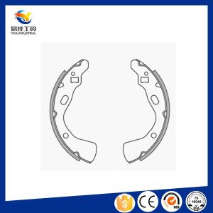Auto Mazda Brake Shoes Set pictures & photos