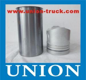 Isuzu Engine Parts 4jb1t Piston, 8943406210 8971766100 Piston